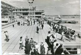AVIATION(ORLY) JAPAN AIR LINES - 1946-....: Era Moderna