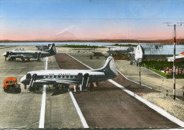AVIATION(NICE) AIR FRANCE - 1946-....: Era Moderna