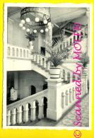 TIELT TRAP INSTITUUT HEILIGE FAMILIE Nu School DE BRON Fusie ST-JOZEFSCOLLEGE * TRAP Van Het INTERNAAT 1886 - Tielt