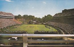 Sanford Stadium , University Of Georgia, ATHENS , Georgia , 50-60s - United States
