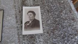 MARIA MANS ROELS HOEPERTINGEN BERLAAR D2090 - Religione & Esoterismo