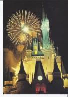 EuroDisney     (2012134) - Disney