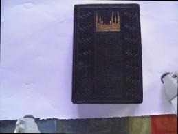 Le Coran, Il N´y A De Dieu Que Dieu Et Mahomet Est Le Prophète De Dieu, Chez Jean Bonnot. - Religion