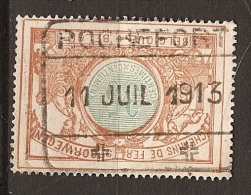 FEG-1049     ROCHEFORT      //   +     +              Ocb   TR  33 - 1895-1913
