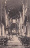 AK Renaix - Eglise St. Martin - Ca. 1915 (12029) - Renaix - Ronse