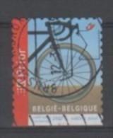 Belgique - COB N° 3603 - Oblitéré - Belgique