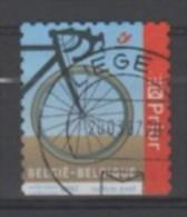 Belgique - COB N° 3603a - Oblitéré - Belgique