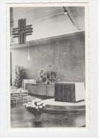 O. L. Vrouwkerk Rotselaar- Heikant - Rotselaar