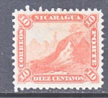 NICARAGUA  6  * - Nicaragua