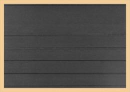 100x KOBRA-Versand-Einsteckkarten DIN A5 Mit Deckblatt Nr. VT5 - Classificatori