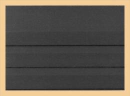 100x KOBRA-Versand-Einsteckkarten 148 X 105 Mm Nr. VL3 - Classificatori