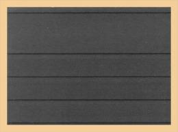100x KOBRA-Versand-Einsteckkarten VF4 156 X 112 Mm Mit Deckblatt Nr. - Classificatori