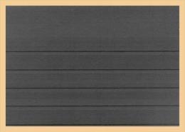 100x KOBRA-Versand-Einsteckkarten DIN A5 Nr. VM5 - Etichette
