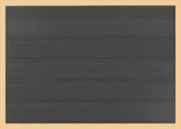 50x KOBRA-Einsteckkarte, Kunststoff Nr. K15 - Classificatori