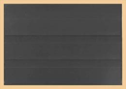 50x KOBRA-Einsteckkarte, Kunststoff Nr. K13 - Classificatori