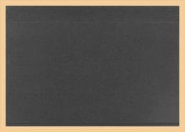 50x KOBRA-Einsteckkarte Nr. K01 - Classificatori