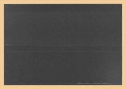 50x KOBRA-Einsteckkarte Nr. K02 - Classificatori