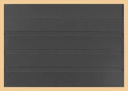50x KOBRA-Einsteckkarte, Kunststoff Nr. K14 - Classificatori