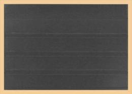 50x KOBRA-Einsteckkarte Nr. K04 - Classificatori