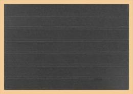 50x KOBRA-Einsteckkarte Nr. K06 - Classificatori