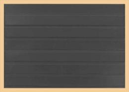 50x KOBRA-Einsteckkarte, Kunststoff Nr. K16 - Etichette