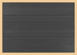 50x KOBRA-Einsteckkarte, Kunststoff Nr. K16 - Classificatori