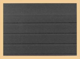 100x KOBRA-Versand-Einsteckkarten 156 X 112 Mm Nr. VK4 - Stockbooks