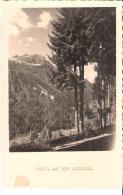 AK 0050  Partie Aus Dem Lesachtal - Verlag Otto Vlach Um 1933 - Lesachtal