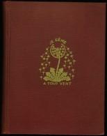 Jeanne Bonnardot - Le Conquérant Du Mississipi - Librairie Larousse - ( 1937 ) . - Bücher, Zeitschriften, Comics