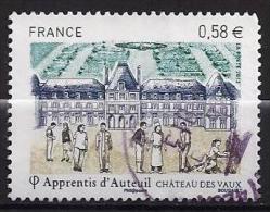 No 4738   0b - Frankreich