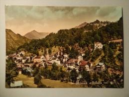 Valsesia - Fobello - Vercelli