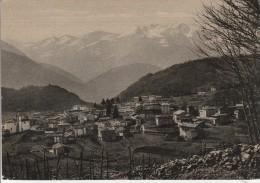 SONDRIO - DAZIO - PENSIONE COPPA - Sondrio
