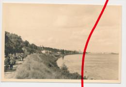 Original Foto - Blois (Loire) - Ca. 1940 - Blois