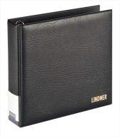 Lindner 3520 Reliure PUBLICA S - Klemmbinder
