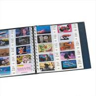SAFE 7579 Telefonkarten-Album Favorit - Telefonkarten