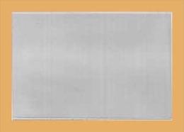 100x KOBRA-Telefonkartenhülle Nr. T21 - Zubehör