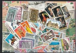 Spanien 1973 Postfrisch Kompletter Jahrgang In Sauberer Erhaltung - Spanien
