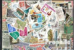 Spanien 1974 Postfrisch Kompletter Jahrgang In Sauberer Erhaltung - Spanien