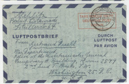 Berlin LF 1 II gebraucht
