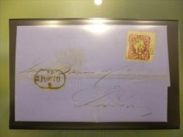 D.PEDRO V.CABELOS ANELADOS (CUNHO V) - 1855-1858 : D.Pedro V