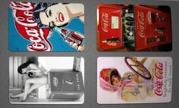 Calendar 2015 Group Coca-cola 12pic Full Year - Kalender
