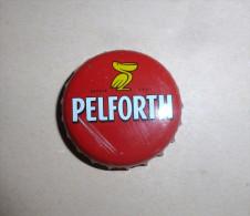 CAPSULE BIERE PELFORTH - Bier