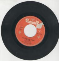 Rudi Schurike  : Der Zarewitsch  / Die ZIrkusprinzessin - Polydor 22072 - Disco, Pop