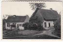 Dilbeek, Een Overblijfwel Van Oud Dilbeek, Spanjeberg (pk15776) - Dilbeek