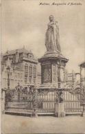 Mechelen:  Marguerite D' Austriche - Malines