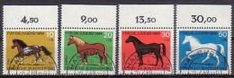 BRD  578/81 OR , O  (M 1212) - [7] République Fédérale
