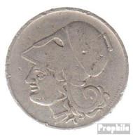 Griechenland KM-Nr. : 70 1926 Sehr Schön Kupfer-Nickel Sehr Schön 1926 2 Drachmen Athene - Griechenland