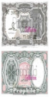Ägypten Pick-Nr: 184a Bankfrisch 10 Piastres - Aegypten