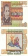 Birma Pick-Nr: 59 Bankfrisch 1972 25 Kyats - Myanmar