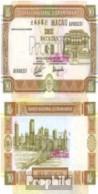 Macau Pick-Nr: 65a Bankfrisch 1991 10 Patacas - Banknoten